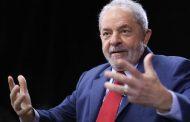 Ministro Fachin anula condenações de Lula relacionadas à Lava Jato