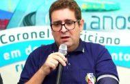 Fabriciano não vai fechar comércio, diz prefeito
