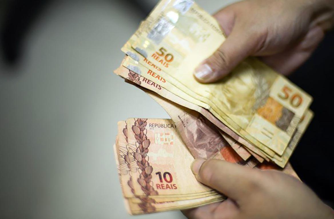 Bancos poderão estender carência do Pronampe por mais três meses