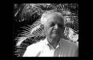Morre o pioneiro de Ipatinga José Maria de Souza