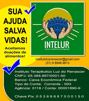Interluz