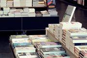 Biblioteca Municipal de Ipatinga realiza lives para comemorar Dia do Livro