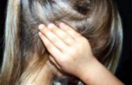 Campanha alerta para o aumento do trabalho infantil em Fabriciano