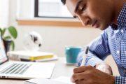 Educação de Ipatinga realiza capacitação online para servidores