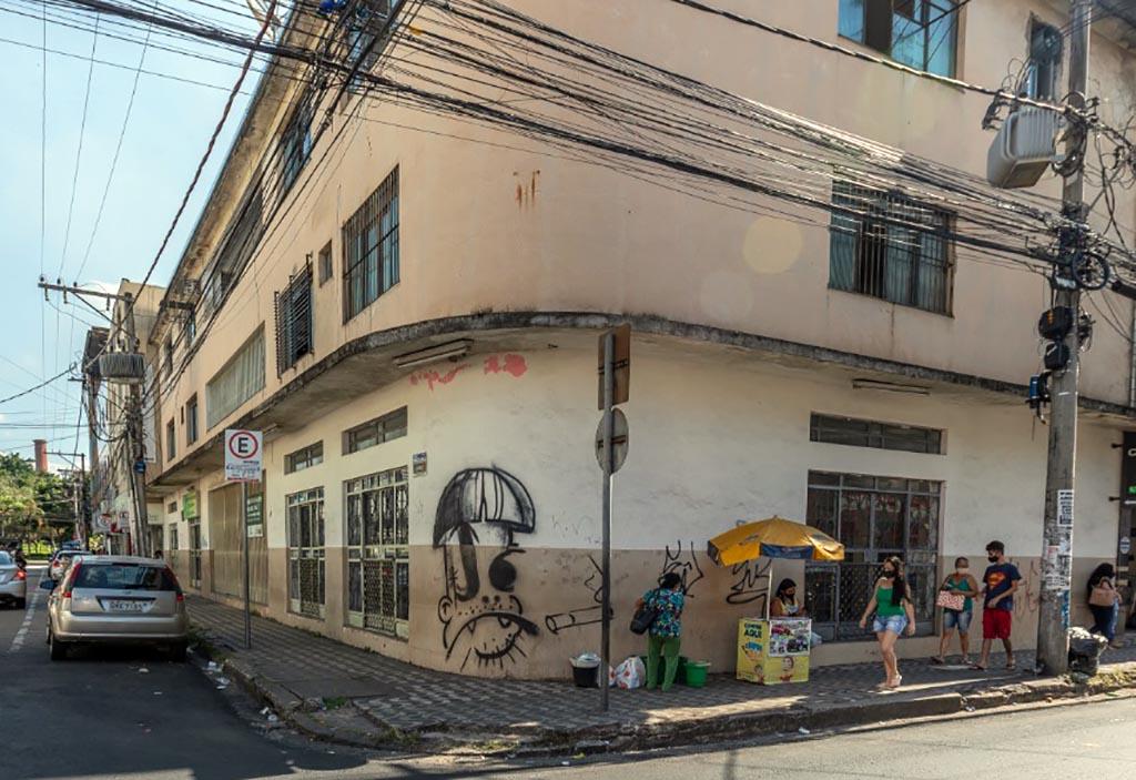 Ipatinga anuncia criação do Centro Cultural Municipal