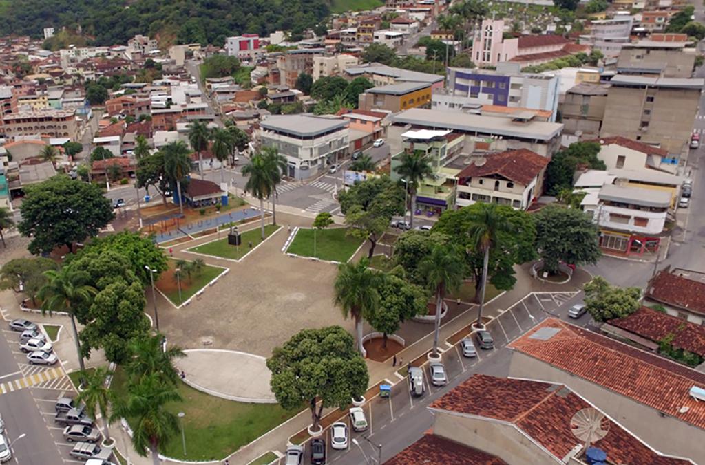 Timóteo prorroga datas de vencimento do IPTU 2021