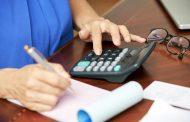 Lei amplia limite da margem para contratação de crédito consignado