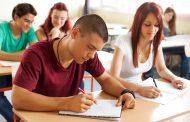 Convocados para graduação na UFOP devem realizar pré-matrícula até sexta (16)