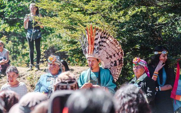 Instituto Usiminas traz programação especial pelo Dia do Índio