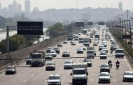 Novas regras de trânsito entram em vigor hoje, saiba o que muda