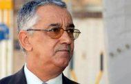 Jornalista Nivaldo Resende morre aos 67 anos, vítima da covid