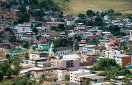 Justiça determina cumprimento de diretrizes do Minas Consciente em três municípios