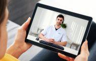 Pandemia acelera utilização de recursos tecnológicos para o bem-estar do paciente
