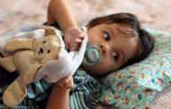 """Mãe pede ajuda para salvar a vida do filho com """"remédio mais caro do mundo"""""""