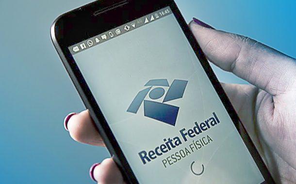 Receita Federal lança aplicativo de agendamento para atendimento presencial