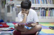 Instituto Usiminas promove Concurso de Poesia e vai premiar ganhadores