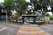 Escola municipal de Ipatinga retoma atividades após levantamento epidemiológico