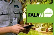 Usiminas lança 3ª edição do Fala Aí Comunidade em Ipatinga