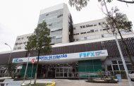 FSFX apresenta balanço positivo do Hospital de Cubatão