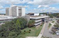 Hospital Márcio Cunha inicia novo ciclo de Conselho de Clientes