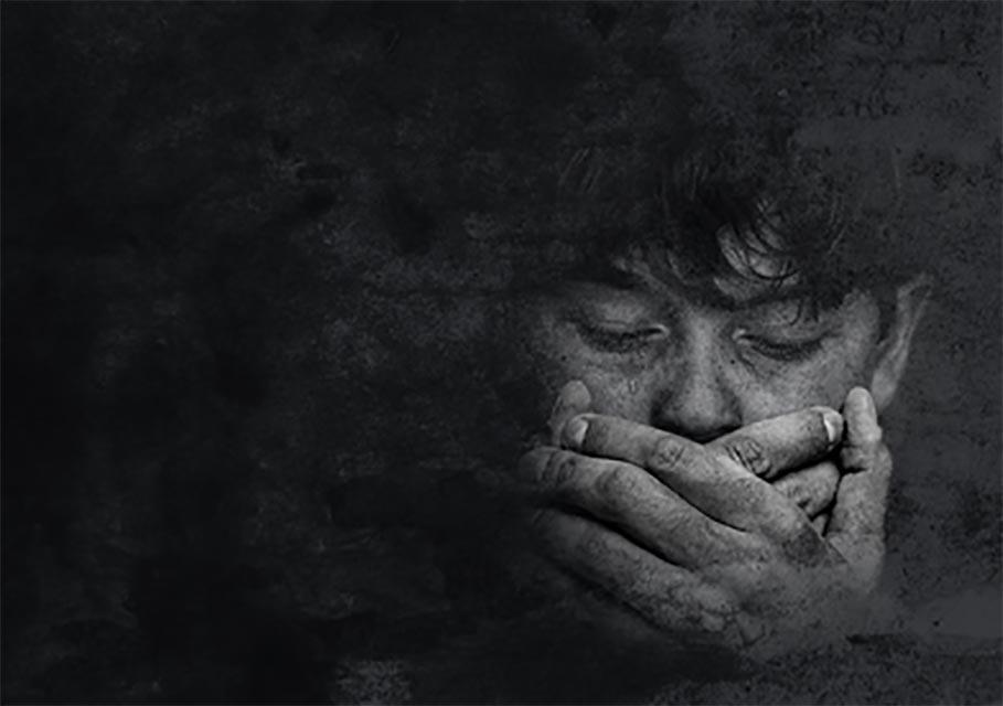 Campanha incentiva denúncia de abuso e exploração infanto-juvenil