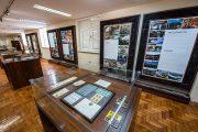 No Dia Internacional do Museu, Fundação Aperam lança visita virtual teatralizada