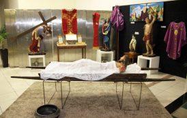 Fabriciano comemora Semana Nacional dos Museus