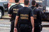 PF prende em Governador Valadares terrorista que planejava atentados no Brasil