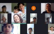 Proerd retoma as atividades de forma virtual nas cidades de Timóteo, Jaguaraçu e Marliéria