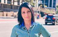 Professora de Árabe lança canal sobre cultura libanesa
