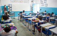 Ipatinga contrata 150 servidores de educação para cobrir profissionais com comorbidades