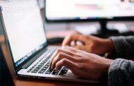 Estado oferece curso online gratuito para desenvolvedores de software
