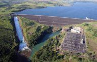 Nível baixo de reservatórios pede uso racional da energia