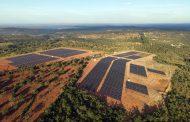 BDMG lança linhas especiais para financiar projetos de energia limpa