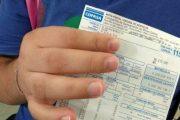 Copasa prorroga campanha de renegociação de dívidas