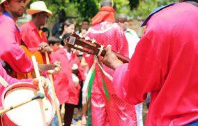 Editais culturais e turísticos do estado recebem inscrições até julho