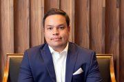 Nova Legislação ampara empresas que optam pela recuperação judicial