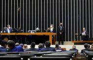 """Barroso: voto impresso é """"pior"""", mas cumpriremos se Congresso aprovar"""