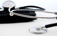 Ipatinga abre novo chamamento para profissionais de saúde
