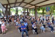 Dia do Orgulho Autista terá passeata em Ipatinga