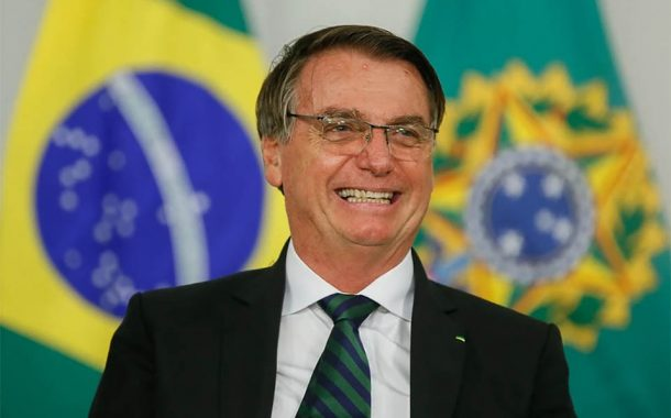 "Governo Bolsonaro prepara telejornal só de ""boas notícias"""