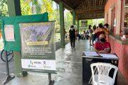 Beneficiários do Residencial Planalto em Ipatinga devem entregar documentos até dia 30