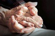 Ipatinga promove ações de conscientização sobre a violência contra idosos