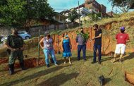 Ipatinga anuncia projeto para usinas fotovoltaicas