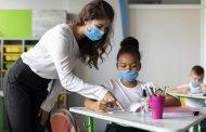 Combate à violência contra a mulher será incluído no currículo escolar
