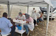 Paraíso inicia terceira etapa da vacinação contra a gripe