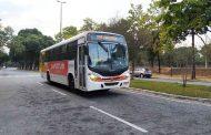 Obras geram alterações temporárias no trânsito no bairro Bethânia em Ipatinga