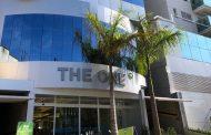 WR realiza a entrega do The One, com salas comerciais, no Horto