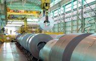 Aço Brasil prevê crescimento de 24,1% no consumo em 2021