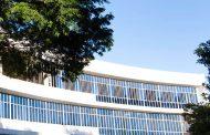Biblioteca Pública Estadual retoma atividades parcialmente